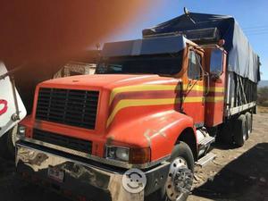 Camion dina venta