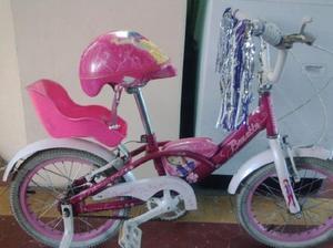 Casco benotto bicicleta [ANUNCIOS octubre] | Clasf