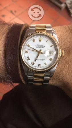 a4ad52756aa6 Relojes de alta gama compra venta en Guadalajara   ANUNCIOS Mayo ...