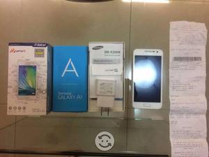 c5cc94563b4 Samsung galaxy a3 seminuevo en Guadalajara 【 OFERTAS Junio ...