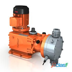 A ryung coolant pump a ryung pump