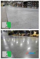 Reparacion restauracion y pulido de pisos de concreto y pisos en general guadalajara