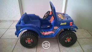 Venta De Bateria Power Wheels Segunda Mano