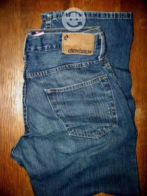 0fc633ddcc Jeans hombre varias marcas y modelos talla 30x32