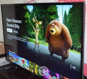 Smart tv lg 49 pulgadas led full hd