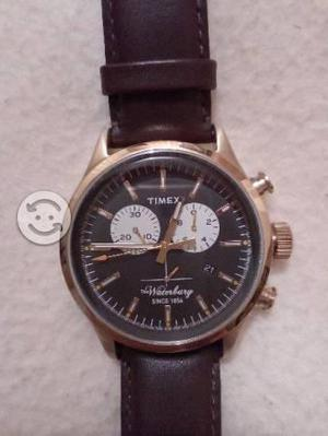 e52fc2165948 Timex coleccion   ANUNCIOS Mayo