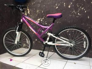 Bicicleta huffy barata