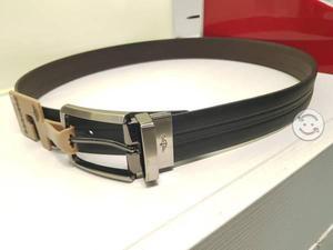 6bba5be18 Cinturones originales dockers levis en Cuernavaca 【 REBAJAS Junio ...