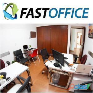 Oficinas consultorios y despachos en 25 sucursales en gdl