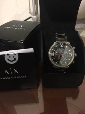 Reloj armani exchange ax1369 nuevo en Zapopan   REBAJAS marzo ... 8ddcfb7de6a3