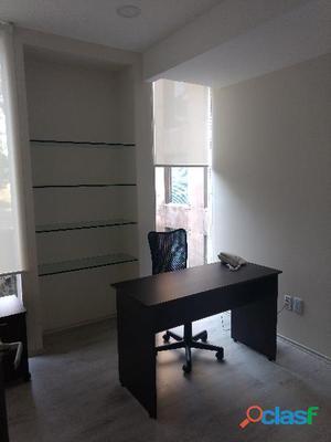 Polanco roma oficina virtual clasf for Oficina virtual