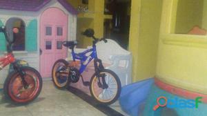 Bicicletas juguetes infantiles little tikes casitas