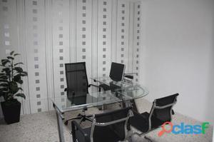 Oficinas virtuales en guadalajara