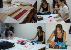 Escuela de diseño de modas y alta costura