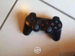 Ps3 slim 500gb con 4 juegos