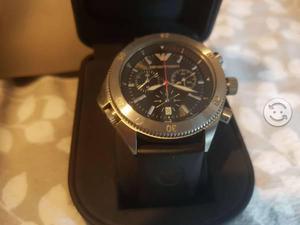 78318a65d1ba Relojes armani precio por los dos juntos en Zapopan   REBAJAS Junio ...