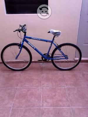 Bicicleta nueva marca bimex rodada 26 (hombre)