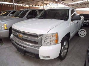 Chevrolet cheyenne 4x4