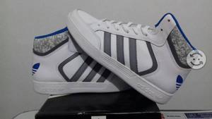 4892ec3737e39 Tenis adidas bota original en Querétaro   REBAJAS Abril