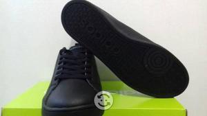 320b4b7b3cc Tenis adidas negro clasico adulto en Querétaro   REBAJAS Mayo ...
