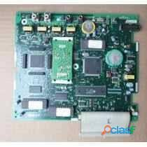 Cpu para panasonic kx td1232 pqup10441yb compatible con e1