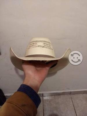 Sombrero estilo   REBAJAS marzo    d1c4705a3a5