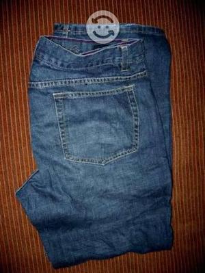 Pantalones Usados Hombre De Tallas 38x30 Y 38x32 En Saltillo Clasf Moda Y Accesorios