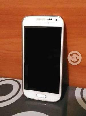 Samsung galaxy s4 mini doble sim