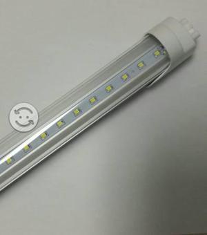 Led tubo clasf - Lampara tubo led ...