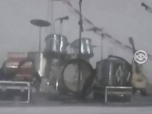 Musica en vivo para tu evento