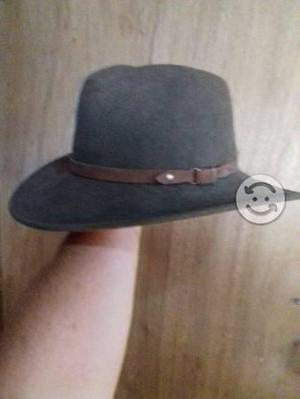 Sombrero fino tardan original   REBAJAS marzo    7819f53352e