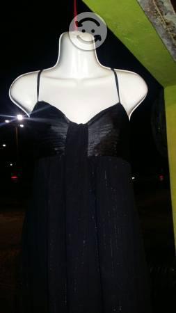 Vestido Liz Minelli En Aguascalientes Rebajas Octubre