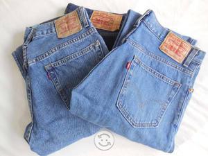 40d59d9a Jeans levi s nuevos 【 REBAJAS Julio 】   Clasf
