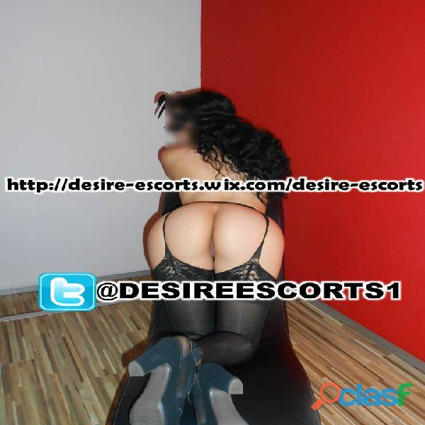 DISFRUTA DE NUESTRA COMPAÑIA 4425753291