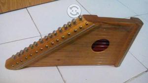 Arpa musical