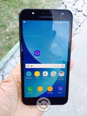 Samsung j7 neo 2017 liberado 10 de 10