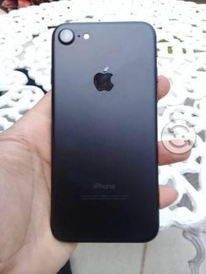 Iphone 32 gb libre de fabrica
