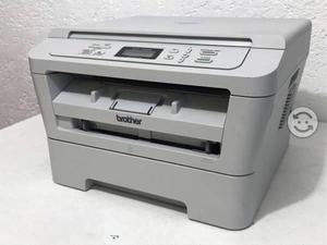 Impresora Copiadora Brother 【 Chollos Enero 】 Clasf