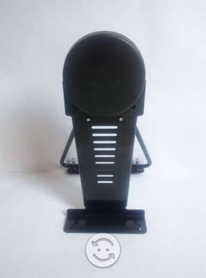 Kick pad roland para doble pedal bombo electronico