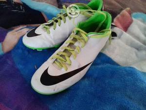 Nike mercurial 8 mx