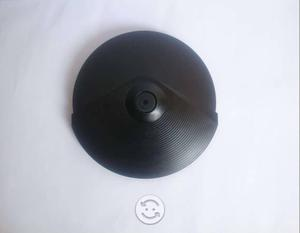 Platillo roland cy8 de 12 pulgadas doble zona