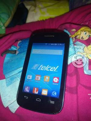 Alcatel one touch 4016a