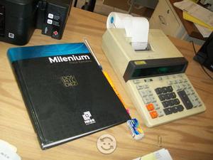 Servicios contables y fiscales