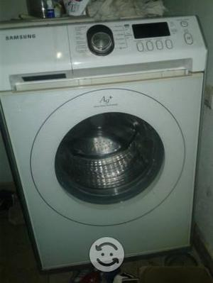 Lavadora secadora clasf - Secadora y lavadora juntas ...