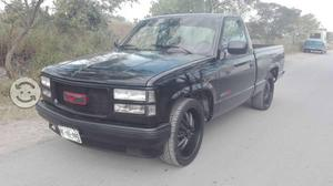 Chevrolet cheyenee automatica