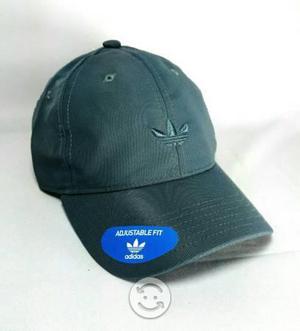 620bf5e5d3bdf Adidas gorra   ANUNCIOS Abril