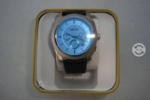 c405c7684f51 Fossil reloj caballero   ANUNCIOS Mayo