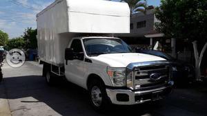 Ford carga estandar | Clasf