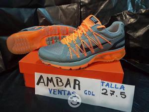 5c8589448fd67 Nike airmax   REBAJAS Abril