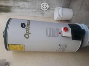 Se vende boiler nuevo automatico